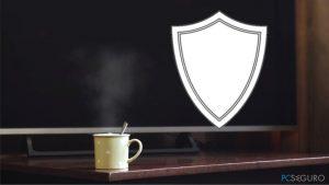 Coronavirus y ciber seguridad: cómo trabajar desde casa de forma segura