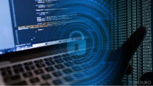 Copias de seguridad y recuperación de datos: importancia e implementación