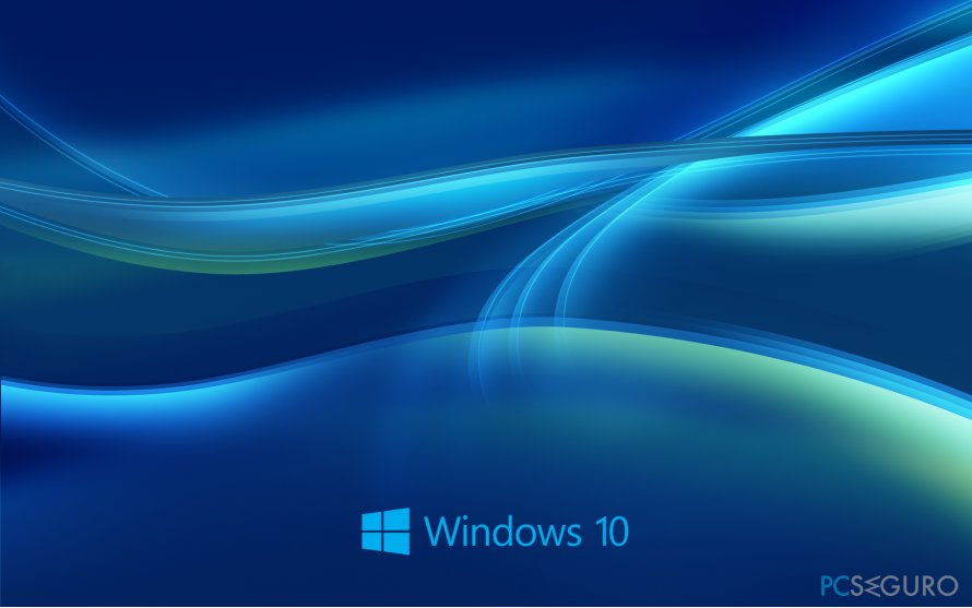 Qué elegir: ¿Windows 10 o OS X?