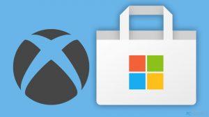 [Solución] Error de instalación de Gaming Services 0x80073D26 en Windows 10