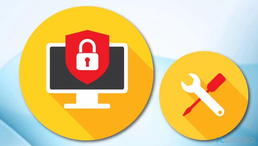 Take care of Windows 10 Update Error Code 0x80070002 or 0x80070003