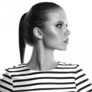 Olivia Morelli